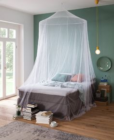 Bed Picture, Bed Images, Patio Canopy, Balcony Design, Grey Bedding, Dream Rooms, Beautiful Bedrooms, My Room, Decoration