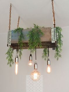 8 Simple and Modern Tricks: Industrial House Hanging Plants industrial bedroom door.Industrial Design Lamp industrial bedroom d… Cafe Interior Design, Cafe Design, Interior Decorating, Industrial Bedroom, Industrial House, Industrial Design, Industrial Style, Industrial Farmhouse, Industrial Bookshelf