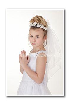 First Communion RI