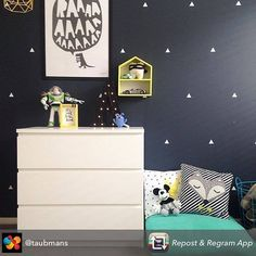 Just spotted our gorgeous Raaaaaaa poster by @freddyalphabet! Just search Raaaaaaa on our site to buy! And it's only $39! #theblock #Regram http://ift.tt/1TmTrEQ
