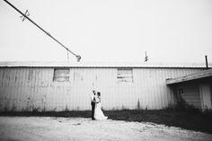Barn Wedding Chicago | Outdoor ceremony Chicago | Outdoor wedding Photographer | Garden wedding ideas | photo by Mark Trela photography (www.marktrela.com)