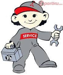 SERVICE SOLAHART CABANG SUNTER CALL:081908643030 Kami melayani service pemanas air segala merek, Untuk memilih jasa kami : - Pelayanan baik dan sopan - Pekerjaan dijamin rapi - Ditangani oleh teknisi yang ahli di bidangnya - Jujur - Biaya terjangkau - Profesional - Bergeransi... Untuk jasa service terbaik hubungin kami : CV SURYA GLOBAL NUSANTARA jalan lampiri no 99 jakarta timur Tlp : 021 85446745 Hp : 0819 0864 3030