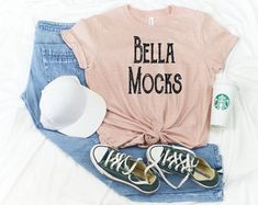 follow us for new mockups by Bellamocks on Etsy Follow Us, News Design, First Names, Marketing And Advertising, Trending Outfits, Etsy, Summer, Summer Time