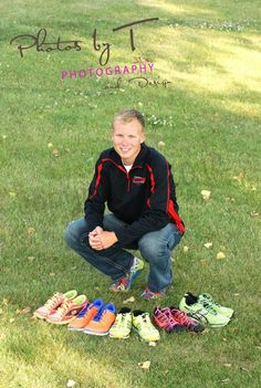2015 senior,  cross country, www.photosbyt.net