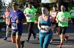 atletismo y algo más: 12277. #Atletismo. Fotografías II Carrera Solidari...