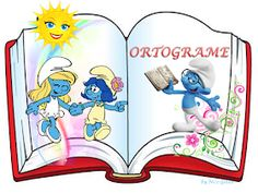 Stitch Cartoon, School, Decor, Rome, Bebe, Decoration, Decorating, Deco
