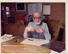 Theodor Geisel, a. Seuss, asked his wife not to reveal the secret collection until after he died. the Pendulum Gallery, Vancouver Facts About Dr Seuss, Ted, Nonsense Words, Toronto Star, Your Spirit Animal, Writing Advice, Random House, Book Authors, New Books