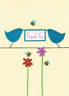 92 best unique greeting cards images on pinterest card making thank you tweets card tweet tweet handmade products teacher appreciation fair trade m4hsunfo