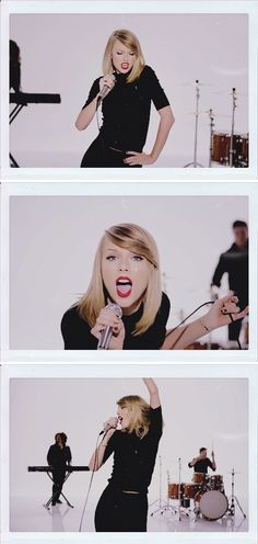 I go on too many dates. But I can't make 'em stay. At least that's what people say.  // Shake it Off (Taylor Swift, 1989)