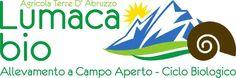 Azienda Agricola TERRE D'ABRUZZO - LUMACA BIO - Notaresco (TE)