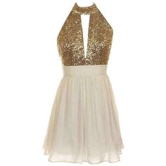 Gold Sequined Homecoming Dresses Halter Black Skirt Chiffon Graduation Dress Backless Mini Girls Party Dress Club Dress For Women Dance Dresses, Club Dresses, Short Dresses, Formal Dresses, Backless Prom Dresses, Homecoming Dresses, Bridesmaid Dresses, Halter Dresses, Gold Cocktail Dress