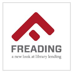 Freading downloadable ebooks.