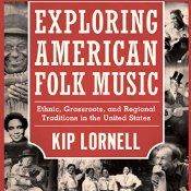 Exploring American Folk Music: Ethnic, Grassroots, and Regional Traditions in the United States reflects the fascinating diversity of regional and grassroots music in the United States. The book covers the diverse strains of American folk music - Latin, Native American, African, French-Canadian, British, and Cajun - and offers a chronology of the development of folk music in the United States. A chapter includes detailed information about the roots of hip hop.