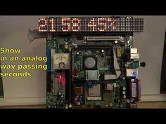Independent Amg8833 Ir 8*8 Thermal Imager Array Temperature Sensor Module 8x8 Infrared Camera Sensor Connector Fine Craftsmanship Connectors