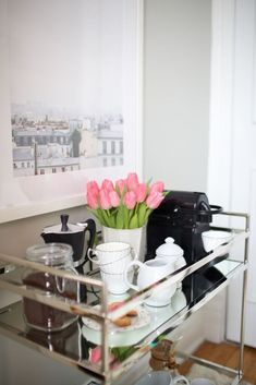 3 Ways to Personalize Your Home #theeverygirl