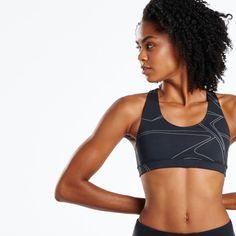 7d939d5f35ecf 33 Best Running wear images