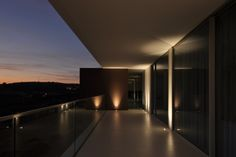 Varanda cozinha/sala Lighting System, Opera House, Building, Gardening, Led, Board, Lighting Design, Kitchen Living, Balcony