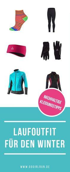 5f38aa2828a2dc Laufbekleidung im Winter – So sieht das richtige Laufoutfit für Frauen aus  [mit Podcast-Folge #18]