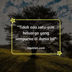 23 Ideas for quotes indonesia keluarga Smile Quotes, New Quotes, Quotes For Him, Happy Quotes, Confused Quotes, Lies Relationship, Love Articles, Quotes Deep Feelings, Quotes Indonesia