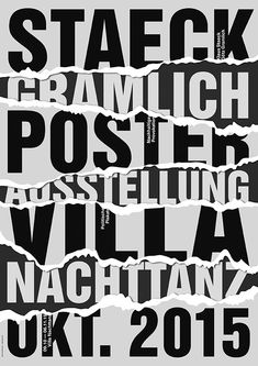 gggrafik design | Götz Gramlich Dipl. Designer | Heidelberg, Germany