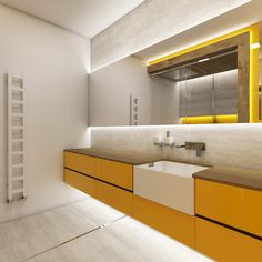 Comfy And Stylish Modular Bathrooms Interior Sets For Tiny Bathroom Bathroom Interior, Modern Bathroom, Small Bathroom, Bathrooms, Custom Furniture, Comfy, Mirror, Home Decor, Home Design