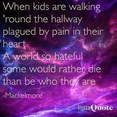 Mackelmore