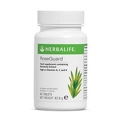 , Come to visit my Herbalife Member Website! Herbalife Recipes, Herbalife 24, Herbalife Nutrition, Protein, Sources Of Vitamin A, Tea Benefits, Fresh Fruits And Vegetables, Proper Nutrition, Healthy Eating Recipes