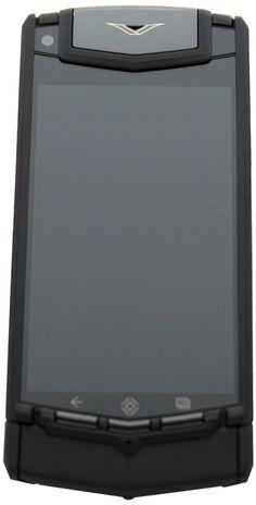 Vertu 0023B48 Smartphone 939 Cm 37 Zoll Display