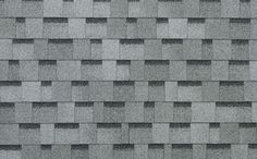 Best 10 Best Iko Grandeur Shingles Images Roofing Systems 640 x 480