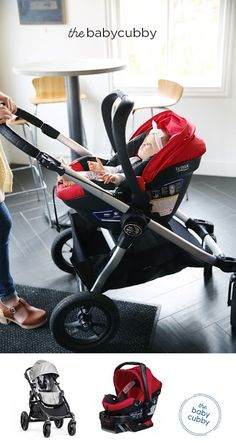 Britax Products Best Double StrollerDouble StrollersBaby