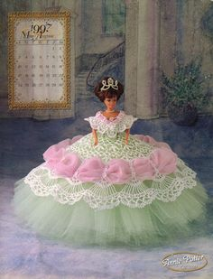 1997 royal ballgowns - D Simonetti - Álbumes web de Picasa