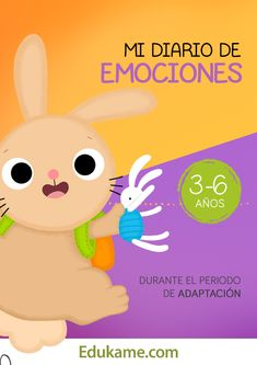 Kindergarten Math, Kids Education, Activities For Kids, Homeschool, Teaching, Lol, Children, Baby, Fictional Characters