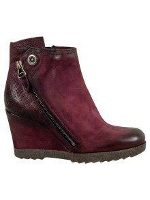 5a8fc3387d03d9 Newton New Arrivals Trendy Womens Shoes