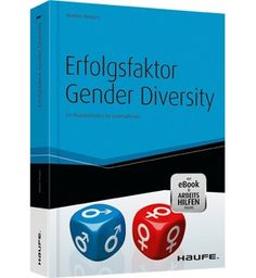 Gender, Reading, Books, Success Factors, Writing, First Aid, Libros, Book, Reading Books