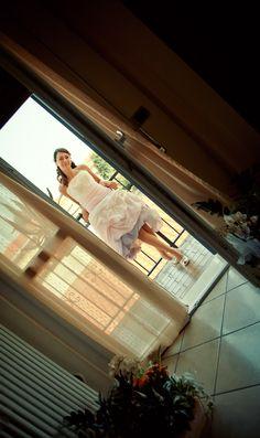 Fotografo per Matrimonio, #elegance #passion #photo #wedding  #Matrimonio #Weddings info@fotopopart.it - Mobile 3289169787 #morrismoratti.com #fotopopart.it