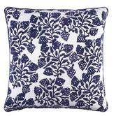 Found it at Wayfair - Berry Decorative Pillow