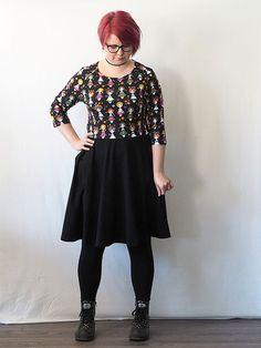 AUNE, Lidian maatuskat Skirts, Fashion, Moda, Fashion Styles, Skirt, Fashion Illustrations, Gowns, Skirt Outfits