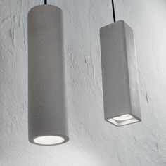 The Oak Light comes in two shapes, Round or Square designs to suit your living environment Black Ceiling, Ceiling Rose, Living Environment, Light Fittings, Sconces, Applique, Wall Lights, Lighting, Pendant