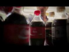 [Coke Code 277] 내 이름이 코카-콜라 보틀에 있다?! 호주에서는 대중적인 150여개의 이름을 코-크 라벨로 제작해 판매했다고 합니다! 편의점에 진열된 코-크 중에서 철수와 영희를 발견하는 기분?! 생각만으로도 짜릿하시죠?