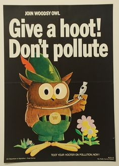 protecting the environment - Google Search