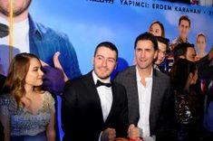Enes Batur Gercek Kahraman Kiyafeti 1644133 Hero Movie Kim Kardashian Son Youtube