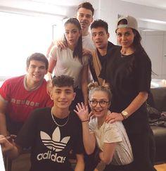 I love them!✌