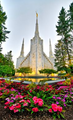 Portland is a collection of art that is currently available for purchase at reflectedpixel. Portland Oregon, Portland Temple, Lds Temple Pictures, Church Pictures, Lds Church, Mormon Temples, Lds Temples, Later Day Saints, Salt Lake Temple