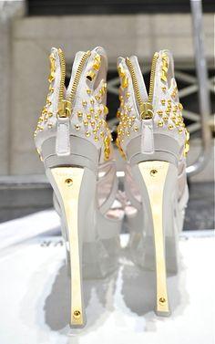 Versace°