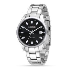 59b6945a9 7 Best SECTOR HODINKY images | Watches, Tiendas, Compras