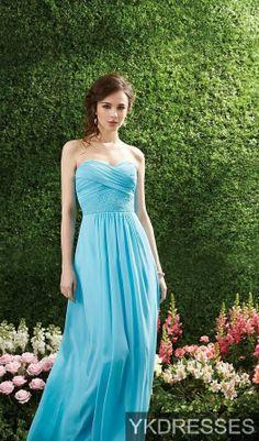 Bridesmaid Dress , Bridesmaid Dresses