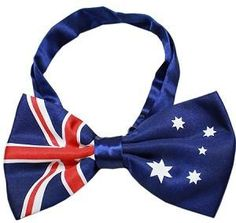 Mirage Pet Products Big Dog Bow Tie Australian Flag, One Size * For more information, visit image link. (This is an affiliate link and I receive a commission for the sales) Boy Dog Clothes, Australian Flags, Pet Steps, Dog Branding, Dog Dental Care, Dog Food Storage, Dog Shedding, Pet Paws, Dog Diapers