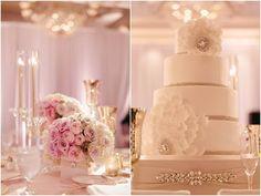 Orange_County_Wedding_Photographer_Jana_Williams_0382.jpg