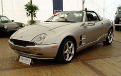 Super Cars, Passion, Italia, Autos