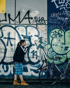 """snap shot"" . . street Photo . . ✨joint challengeは22日まで〜✨ . . . . #as_archive #as_member #screen_archive #tv_living#Far_EastPhotoGraphy#indies_gram#team_jp_#PHOS_JAPAN#icu_japan #wp_japan#bestjapanpics#depthobsessed#lovers_nippon_portrait#livefolktakeover#ig_photooftheday#instagramjapan#ray_moment#Agameoftones#huntgram#vscogood#IGersJP #RECO_ig #tokyocameraclub#rsa_vsco#streetleaks#streetlife_award#streetmeetina#royalsnappingartists#streets_vision ."